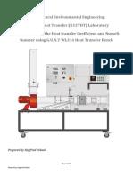 K13THT Laboratory Guide
