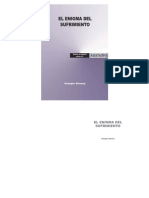 el enigma del sufrimiento.pdf