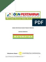 SOAL-SELEKSI-MAT-2012.pdf