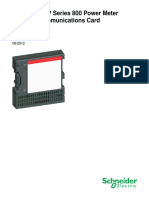 63230-506-204 PM8ECC.pdf