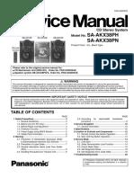 SA-AKX38PH_AKX38PN (sm-PSG1402005CE).pdf
