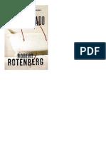 Rotenberg R Caso Cerrado.a6