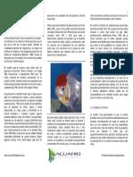 boina_roja.pdf