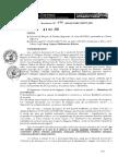 Trujillo Resolución 090 2013 JEF
