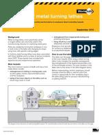 GN2BTurning2BLathes_web.pdf