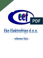 referenc_lista_2012.pdf