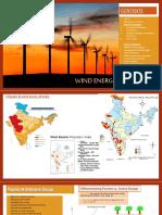 -Wind-Energy.pdf
