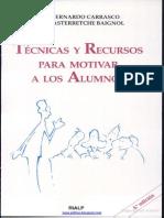 tecnicas y recursosparamotivaralumno.pdf