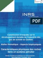 DB60.pdf