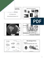 MICRO INTRODUCAO.pdf