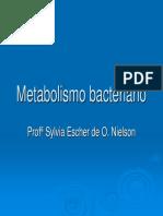 Microbiologia - Metabolismo Bacteriano.pdf
