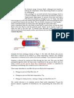 Process Control Exp 5