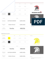 All Brand Style Sheet 2016.pdf