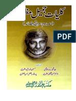Irfan e Jameel- Marsiya & qaseede by Allama Jameel Mazhari