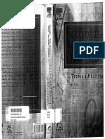 Economia Monetária e Financeira - Teoria e Política - Fernando Cardin.pdf