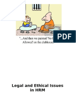 s2 Legal Ethical Gong