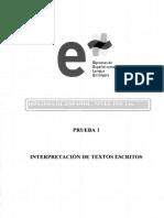 Prueba_1__interpretacion_de_textos_escritos_B1.pdf