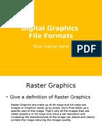 File Types Pro Format*