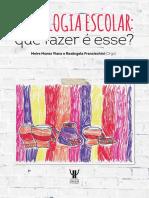 Psicologia Escolar - que fazer é esse.pdf