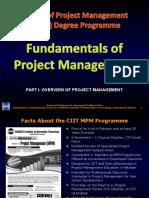 MPM ProjectManagementFundamentals01