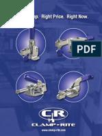 clamp-rite catalog 2015 compressed