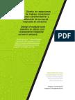 Plataforma de instrumentación y sensores