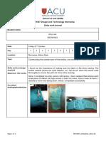 internship day 12 pdf