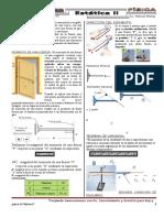 FISICA 2015-6 ESTATICA II-1.doc