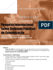 sistemas_publicos