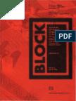 aliata proyecto.pdf