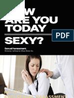 hr law, sex harrasment.pptx