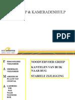 ZKHK Protocol
