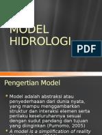 Pertm. 10 MODEL HUJAN ALIRAN NRECA (1).pptx