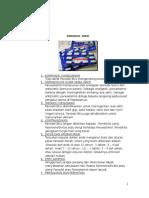 Formulasi Bmc-suplementasi Bm-2018 (s.tr.Gz)