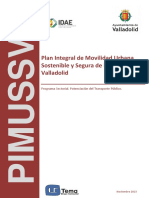 PIMUSSVA_Programa_Transporte_Publico.pdf