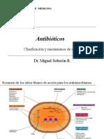 Antibioticos-2