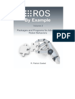 Ros By Example Hydro Pdf