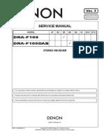 Denon DRA-F109(DAB).pdf