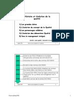 QUALITE EMSI-Histoire Qualite