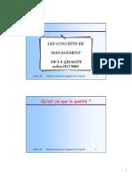 QUALITE TMBTP-Bases du SMQ.pdf