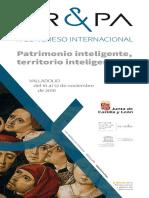 X_congreso_esp.pdf