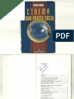 Cinema Como Pratica Social Graeme Turner PDF