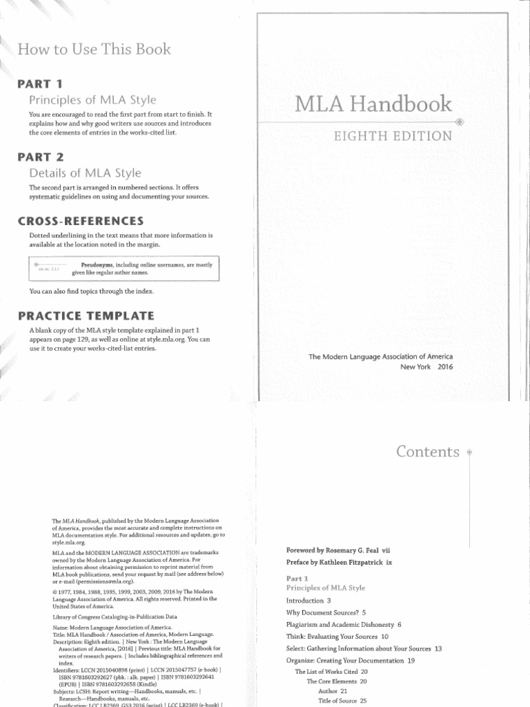 Best university essay editing services ca