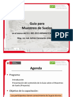 PPT-Guía-Muestreo-de-Suelos.pdf
