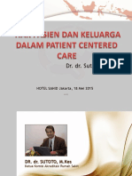 3. Hpk Dalam Patients Centered Care Ws Dpjp
