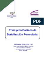 256860197-12-Ppios-Basicos-Sennalizacion-Ferroviaria-unlocked.pdf