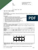 206843519-Tabela-Torque-Linha-Leve-Fiat (1).pdf