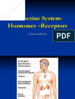 The Entire Endocrinology Lectures Set.pdf