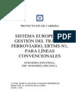 PFC_MarcoAntonio_Camargo_ver2.0.pdf