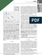 VOL3_CAP20.pdf